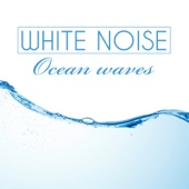 Download Waves: Sleeping Waves MP3