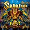 This is: Sabaton