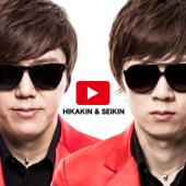 YouTubeテーマソング - EP