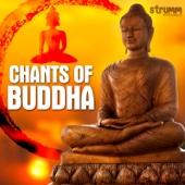 Buddham Saranam Gachhami