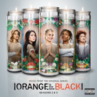 Orange is the New Black - Official Soundtrack