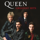 Bohemian Rhapsody [Free mp3 Download songs and listen music]