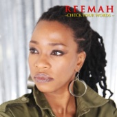 Dominion and Control - Reemah