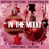 Motion Picture Soundtracks: In the Mood