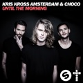 Kris Kross Amsterdam Are You Sure?