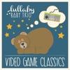Video Game Classics