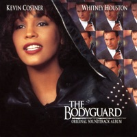 The Bodyguard - Official Soundtrack