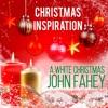 Xmas Inspiration: White Christmas ジャケット写真