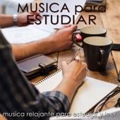 [Descargar] Estudio - Música para Concentration Musica Gratis MP3