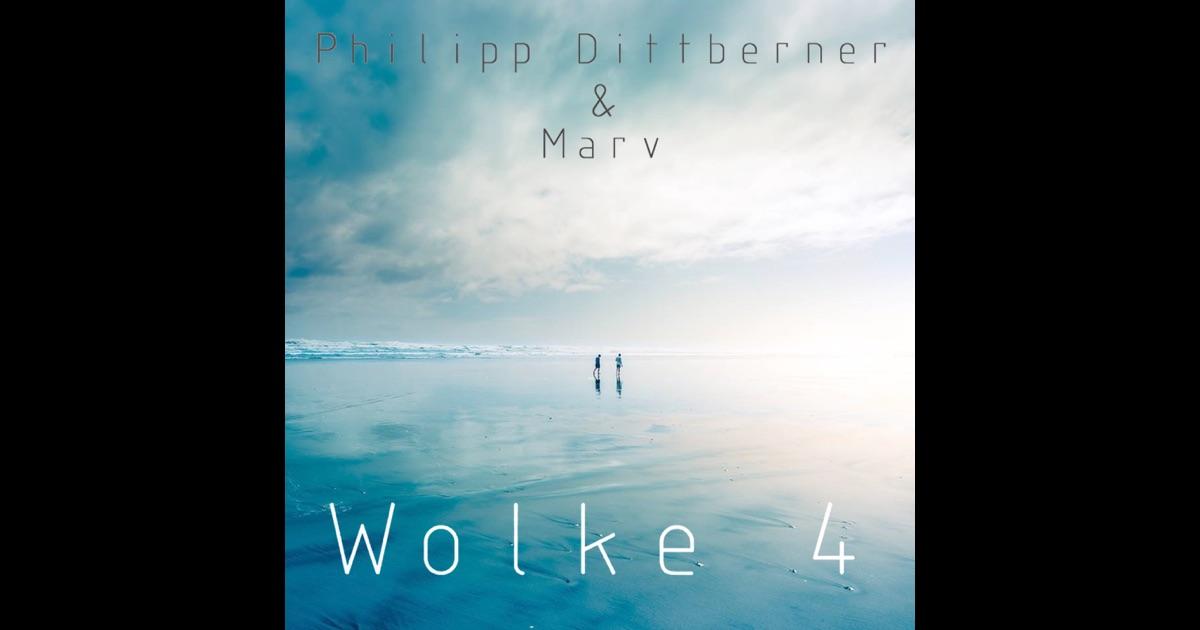 wolke 4 single von philipp dittberner marv auf apple. Black Bedroom Furniture Sets. Home Design Ideas