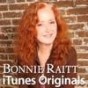 iTunes Originals: Bonnie Raitt, Bonnie Raitt