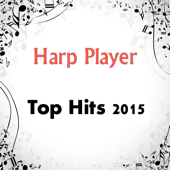 Top Hits 2015