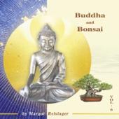 Memory of Buddha - Margot Reisinger