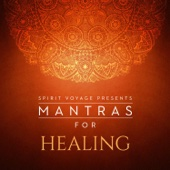 Mantras for Healing