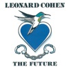 The Future, Leonard Cohen