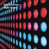 Spirit Catcher - Roller Coaster artwork