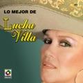 Lucha Villa No me olvides