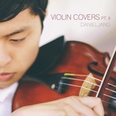 Violin Covers Pt. II