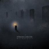 Atrium Carceri - Across the Sea of the Dead artwork