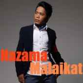 Download Lagu MP3 Hazama - Malaikat (Malaikat)