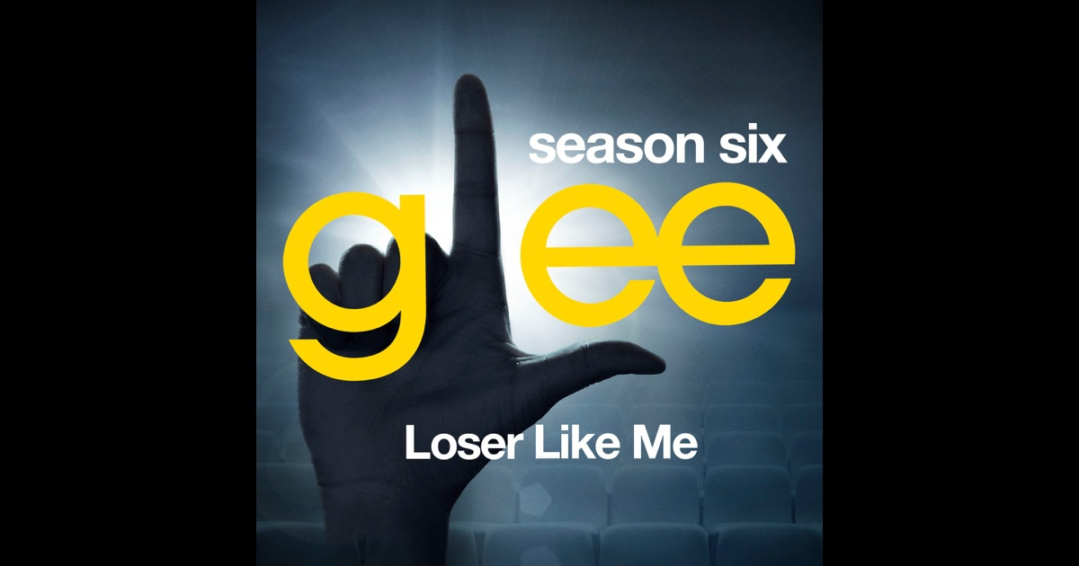 glee the music christmas vol 2