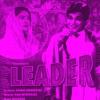 Leader (Original Motion Picture Soundtrack) - Lata Mangeshkar, Mohammed Rafi & Asha Bhosle
