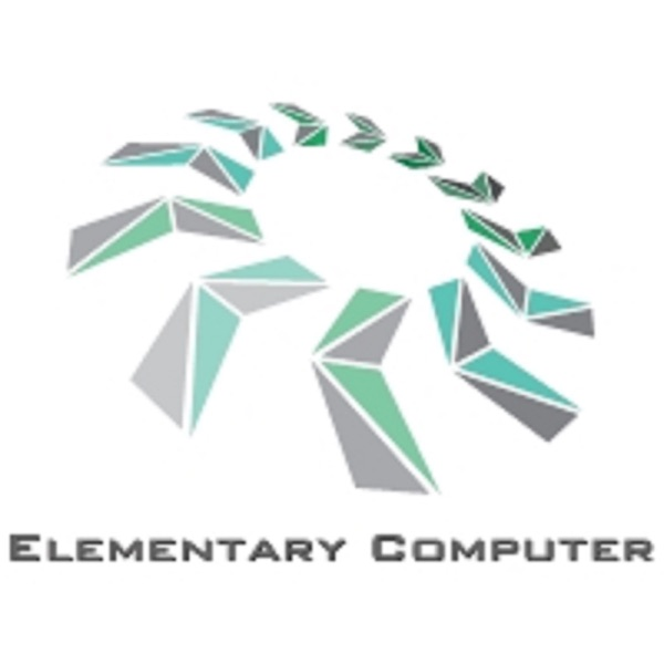 Elementary Computer