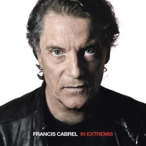 Francis Cabrel - Dur Comme Fer
