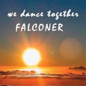 We Dance Together - Single cover art
