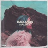 Halsey - BADLANDS (Deluxe)  artwork