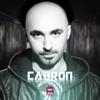 Digital (feat. Alex Velea) - Single, Cabron