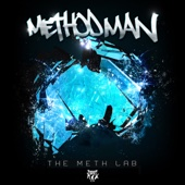 Method Man - So Staten (Instrumental) artwork