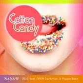 Cotton Candy (feat. NANA Darkman & Pappa Bear)