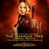 The Hanging Tree (Rebel Remix) [From the Hunger Games: Mockingjay, Pt. 1] [feat. Jennifer Lawrence] - Single, James Newton Howard