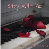Stay With Me (Instrumental)