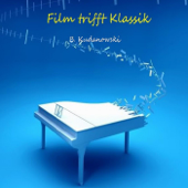 Film trifft Klassik (Music Inspired By the Film)