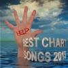 Help - Best Chart Songs 2015