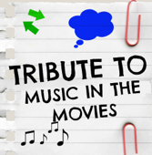 Lost Stars (Originally Performed By Adam Levine) [Karaoke Version]