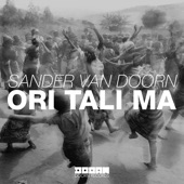Ori Tali Ma - Single