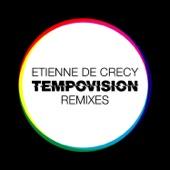 Tempovison Remixes (Bonus Track)