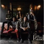 La Blues Band - EP
