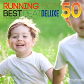 Diet Exercise in Running BGM Best50 Gym BGM
