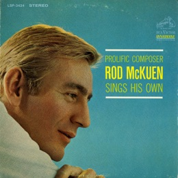 Rod McKuen download