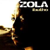 Stars - Zola