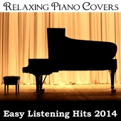 Easy Listening Hits 2014