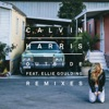 Outside (feat. Ellie Goulding) [Remixes] - Single, Calvin Harris