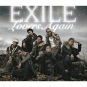 Lovers Again - EXILE
