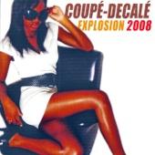 Coupé-décalé: Explosion 2008 - Various Artists