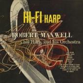 Robert Maxwell - Accidental Slip on an Oriental Rug bild