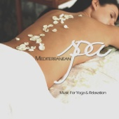 Mediterranean Spa (Music for Yoga & Relaxation)
